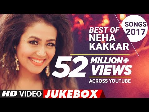 Old Hindi Songs Old Hindi Songs All Collection By Haider Sultan Medium Enjoy superhit evergreen songs from 60's & 70's from movies like dosti, uphaar, akhiyon ke jharkon se and many more only on. old hindi songs old hindi songs all