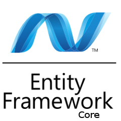 Entity Framework Core and sqlite: database migration (using VS2017