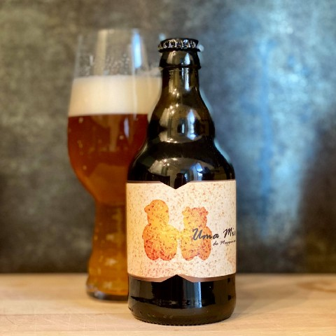 French Craft Beer