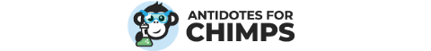Antidotes for Chimps