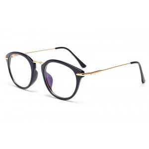 d6c4ea9ec7 buy computer glasses online prescription glasses for computer work