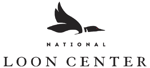 National Loon Center