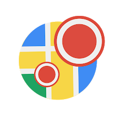 An alternative to Google Geocoder API (in Node.js) - ITNEXT on longitude map, geodesic map, mobile map, casino map, germany map, globe map, area code directory map, hospital map, geochronology map, cartogram map, google map,