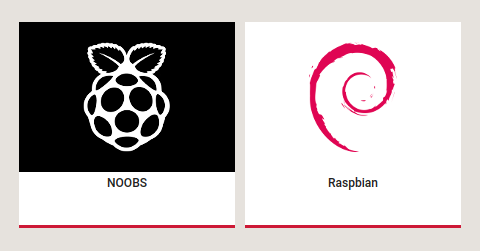 Headless Installation of Raspberry Pi Using NOOBS with SSH