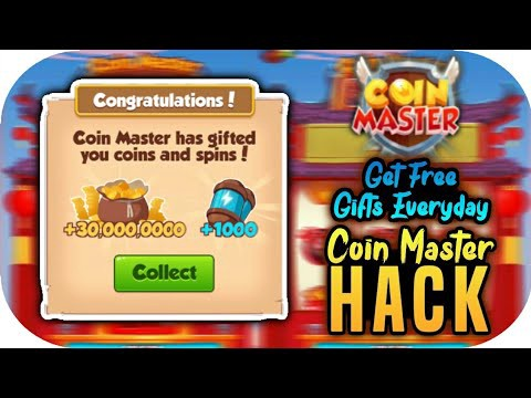 Coin Master Hack Deutsch