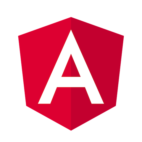 Setting up Routing in a multi-module Angular 4 app using the