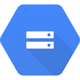 google cloud storage tutorial part 1 google cloud platform