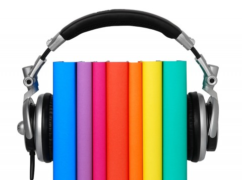 15 Books That Changed The Way I Think Brian Armstrong Medium