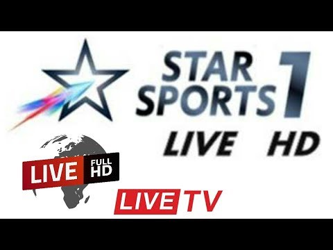 Star Sports In Hindi Live Cricket Match Cricket World Cup 2019