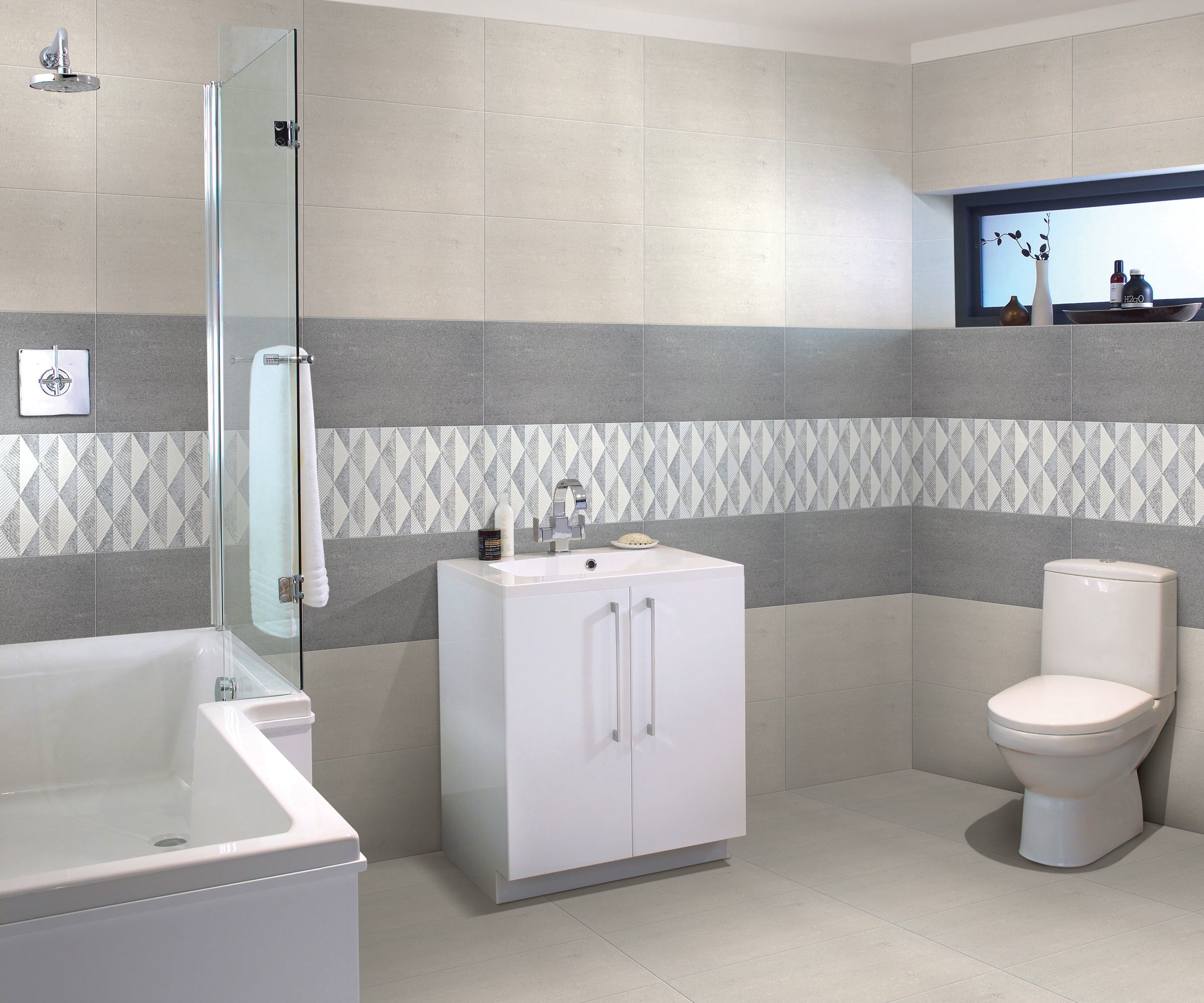 Indian Bathroom Tiles Design Pictures | by putra sulung ...