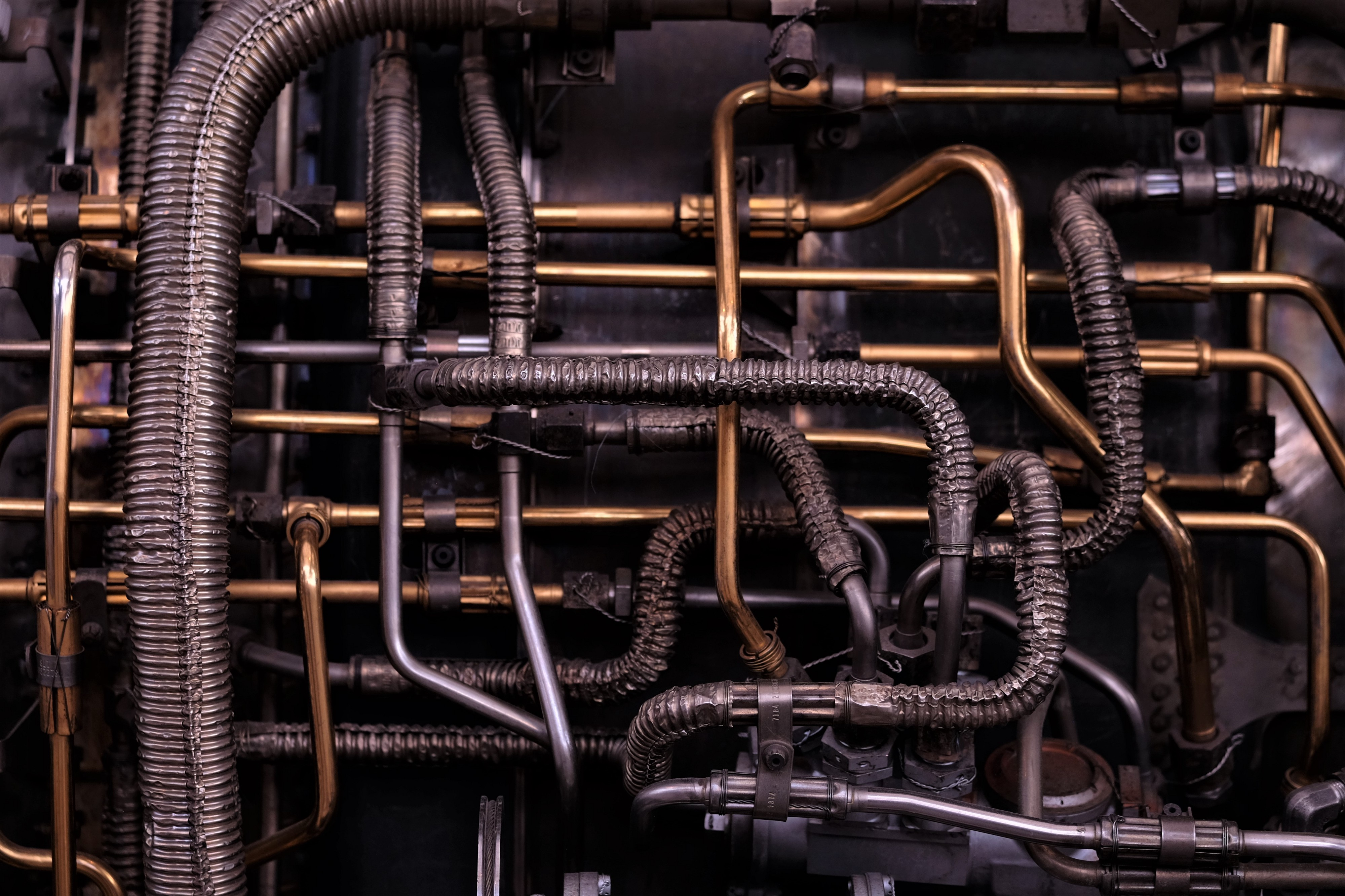 Predictive Maintenance: detect Faults from Sensors with CNN