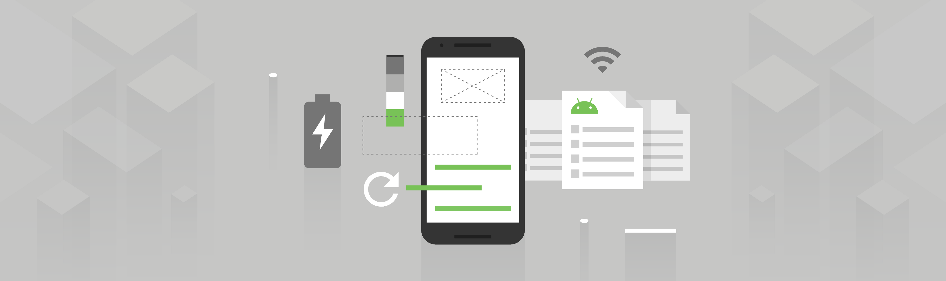 Introducing WorkManager - Android Developers - Medium