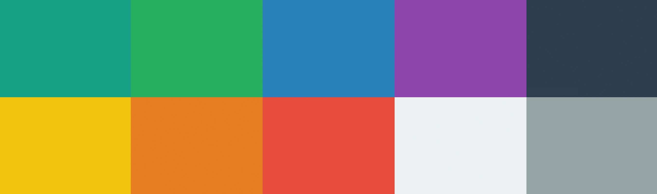 How To Create Perfect Color Combinations Subsign Medium