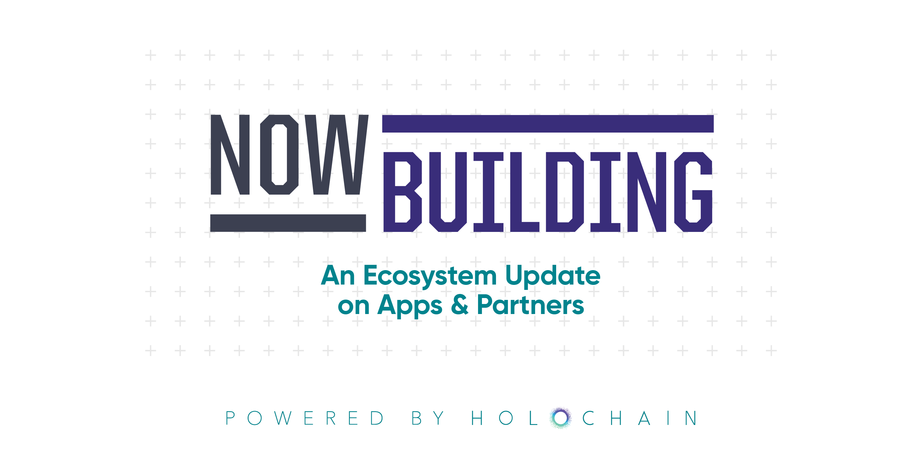 Junto: A New Breed of Social Media Powered by Holochain