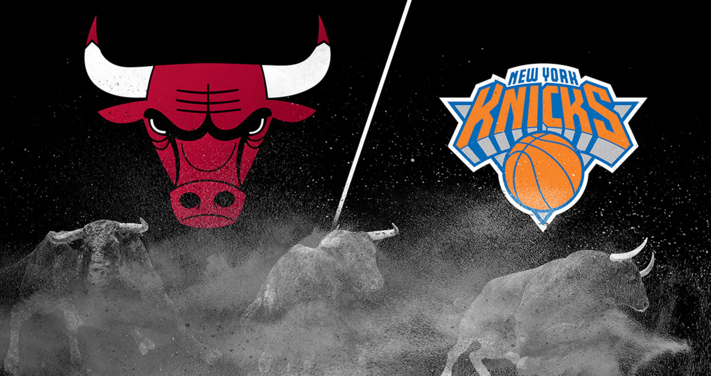 bulls vs knicks live stream free