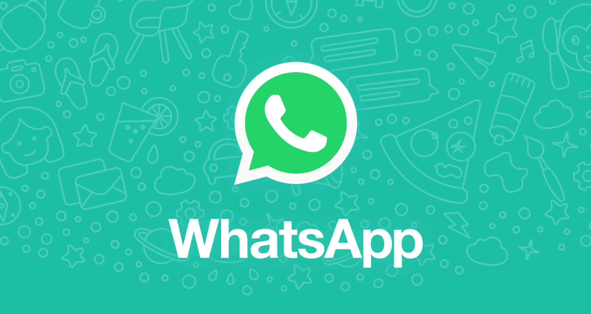 How much for the WhatsApp-like messenger? - Marketing And Growth Hacking