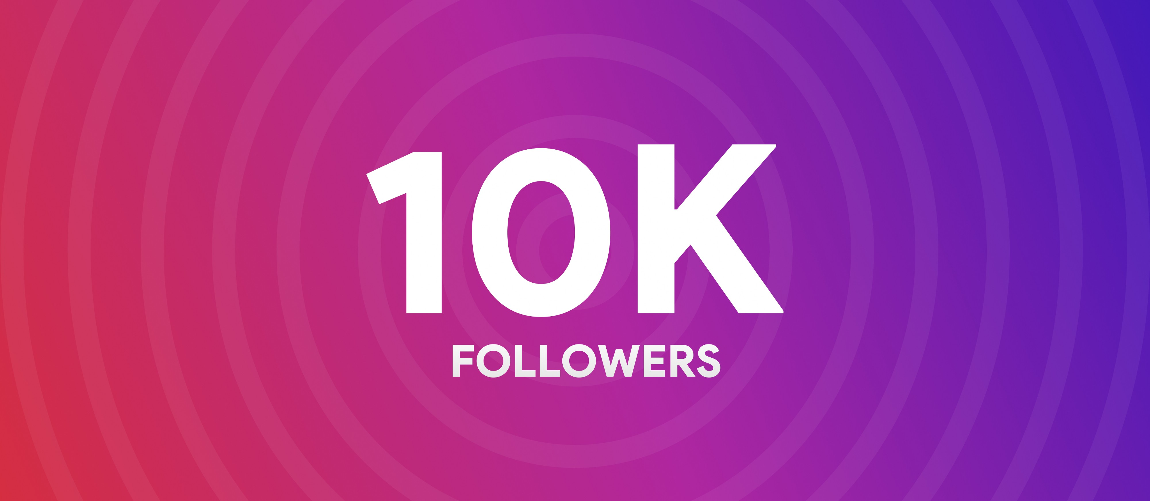 Secret Formula to get 10k followers on Instagram in one month as a