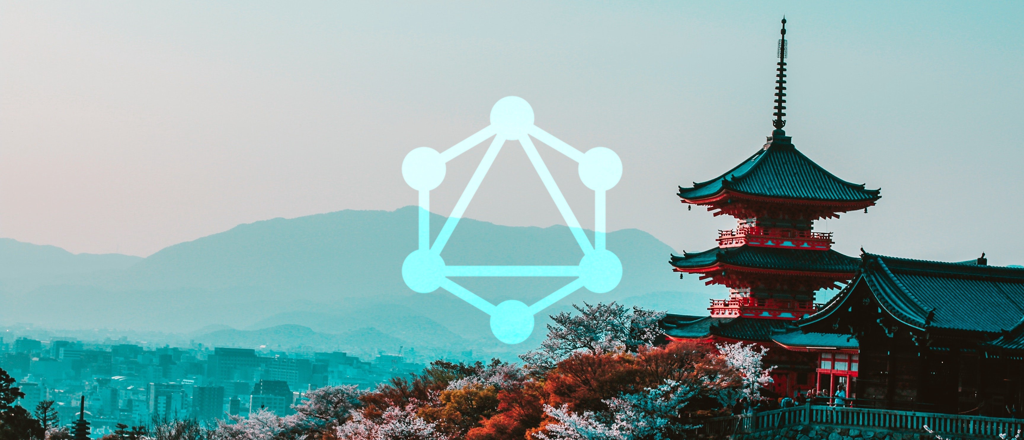 GraphQL file upload with Shrine - Not again