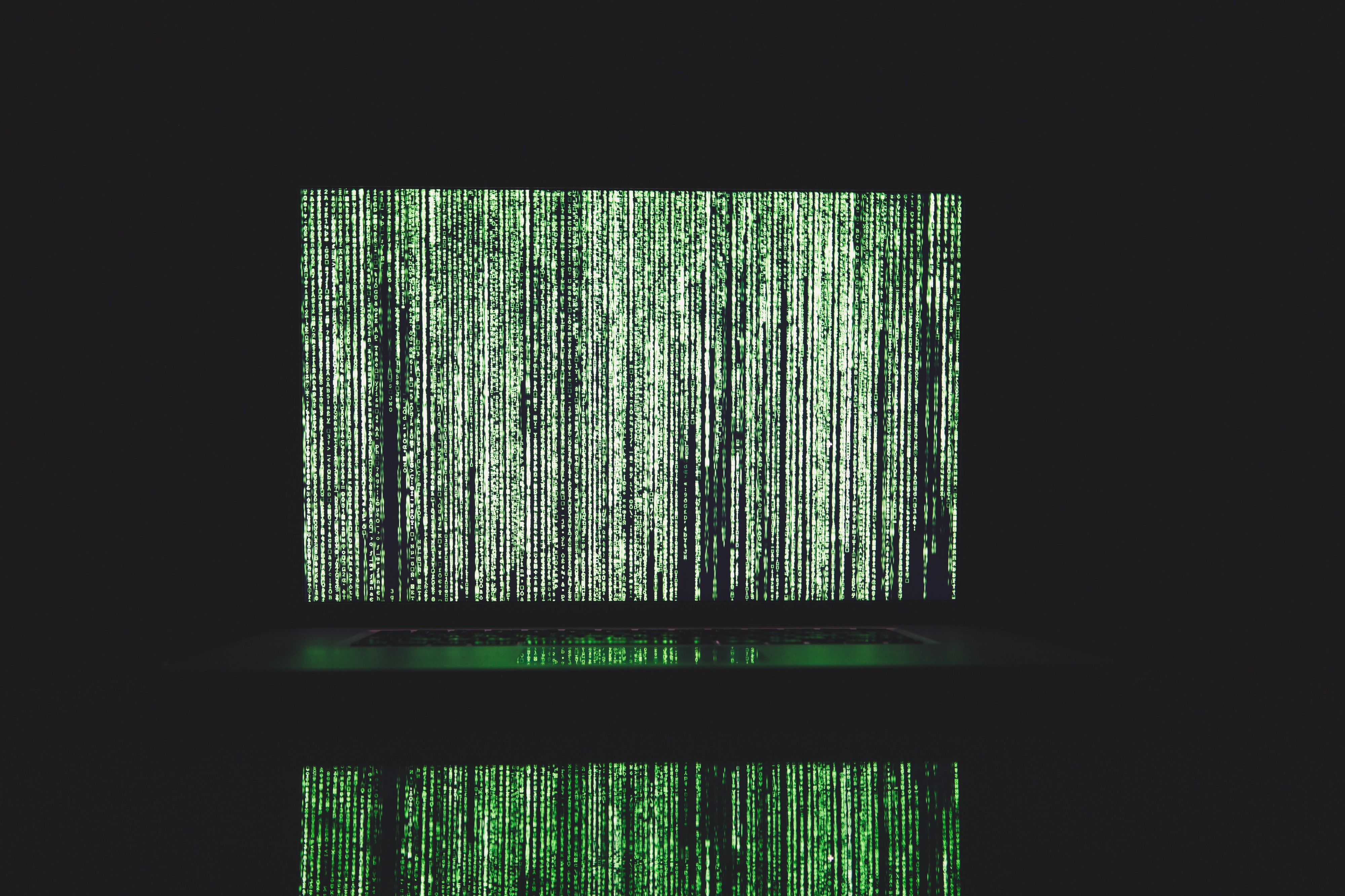 How to decrypt a list of MD5 hashed password - Andrea Dipace - Medium