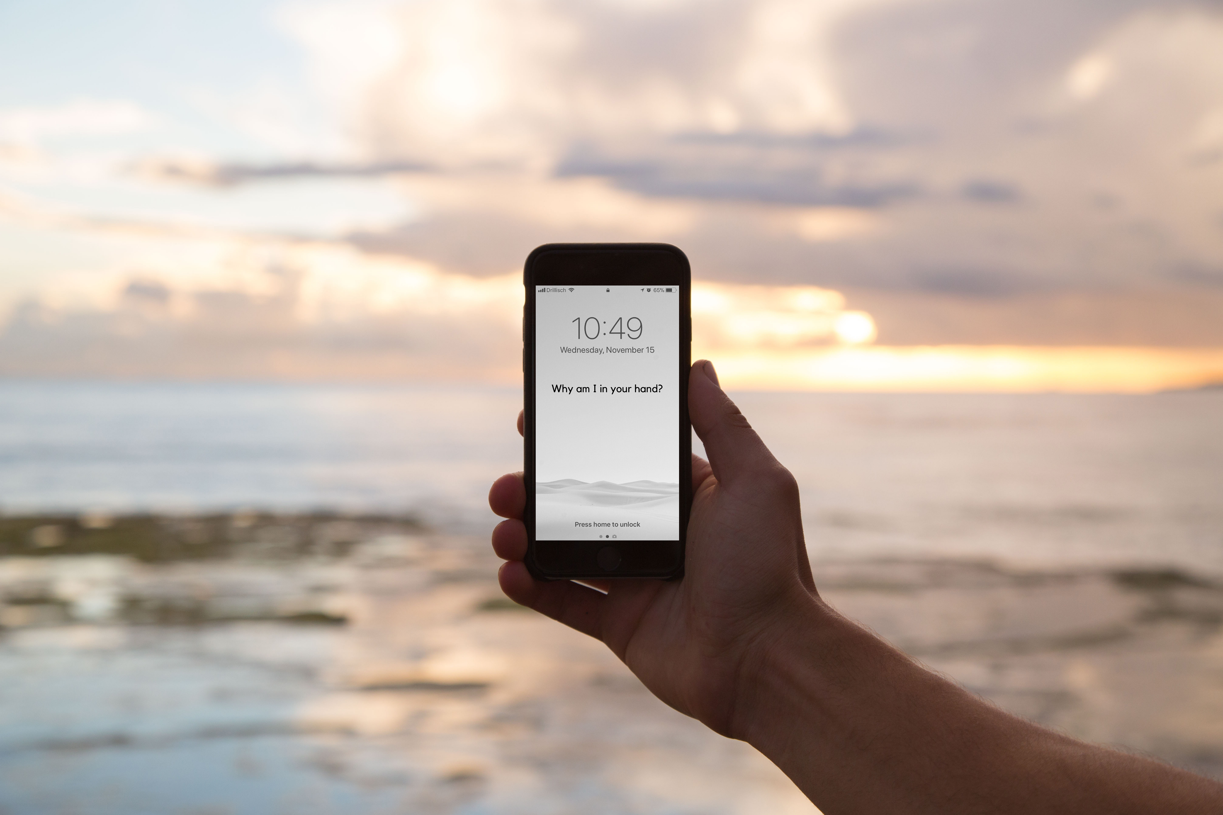 A Phone Setup That Will Make You More Mindful - Better Humans - Medium