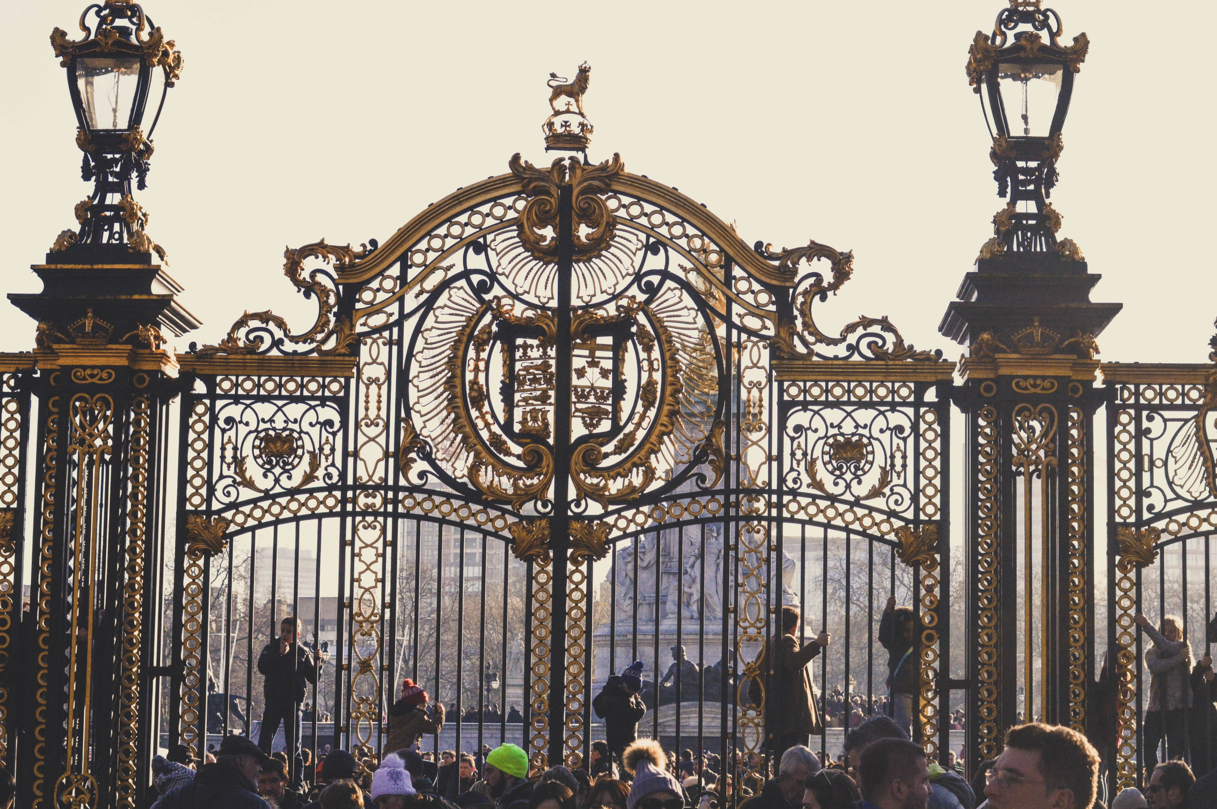 guide to gated marketing content