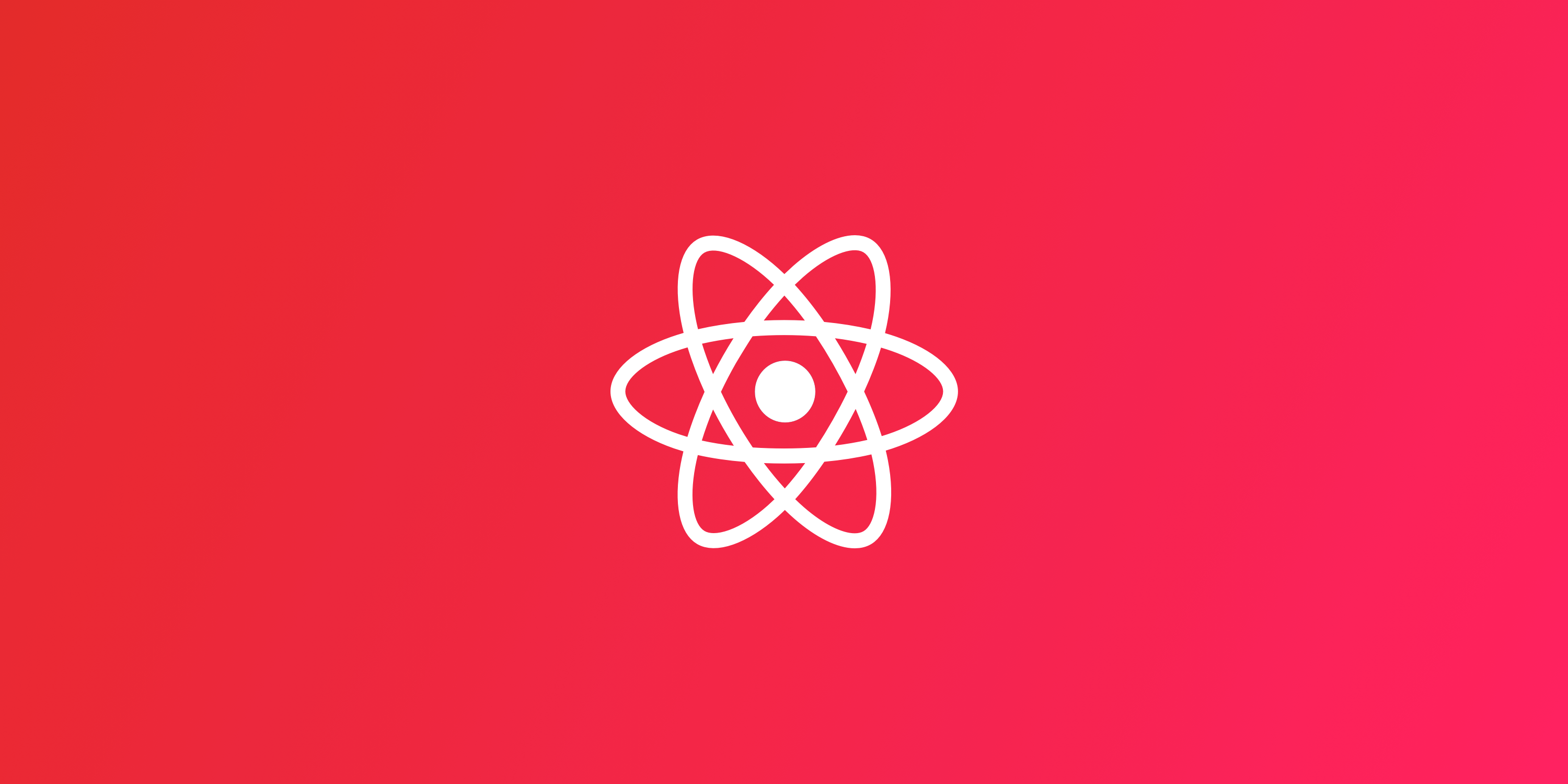 Basics of React — Part #2 of 11 - All things #search