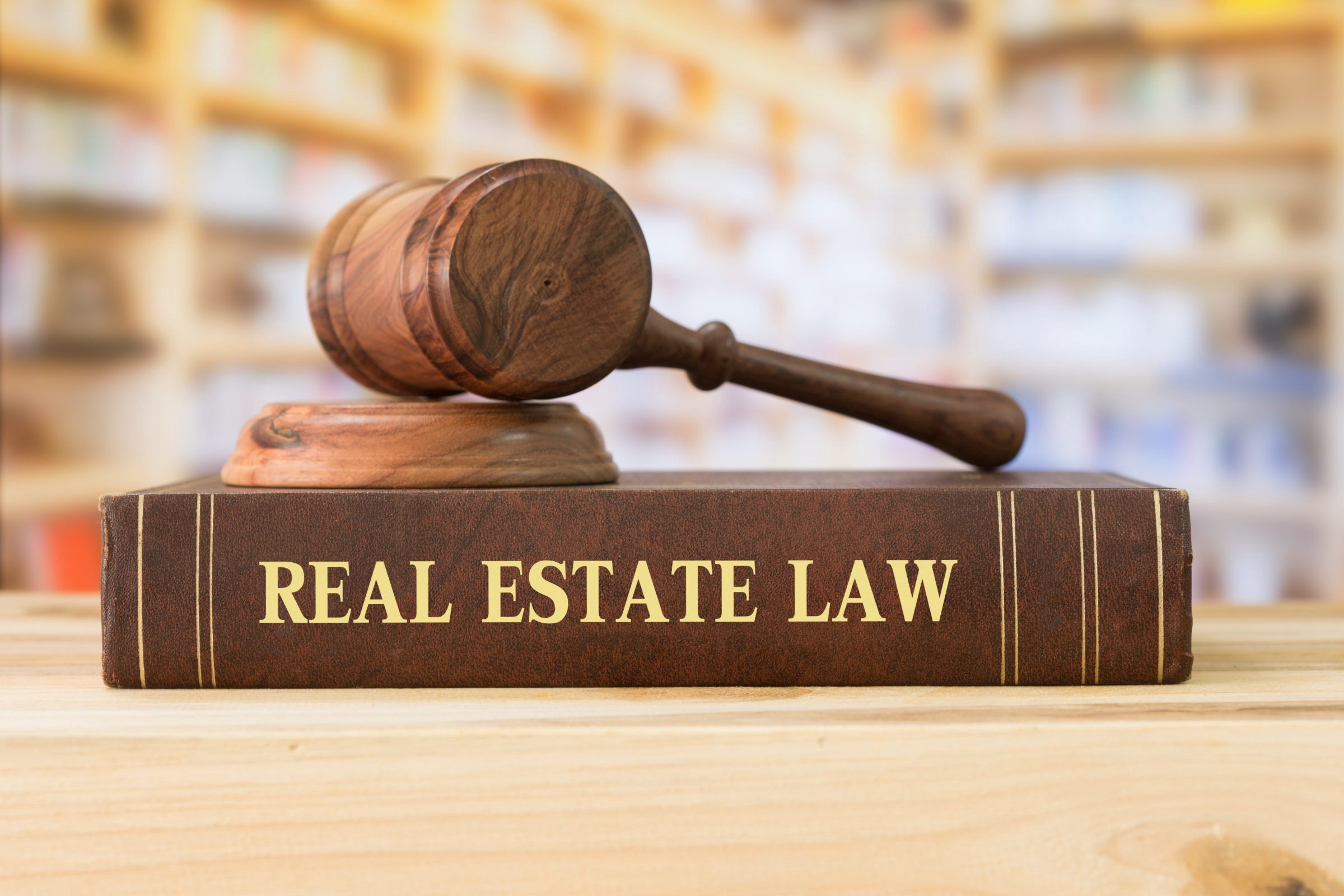 Real Estate Lawyer >> 5 Questions To Ask Real Estate Lawyer Ontario Canada Before