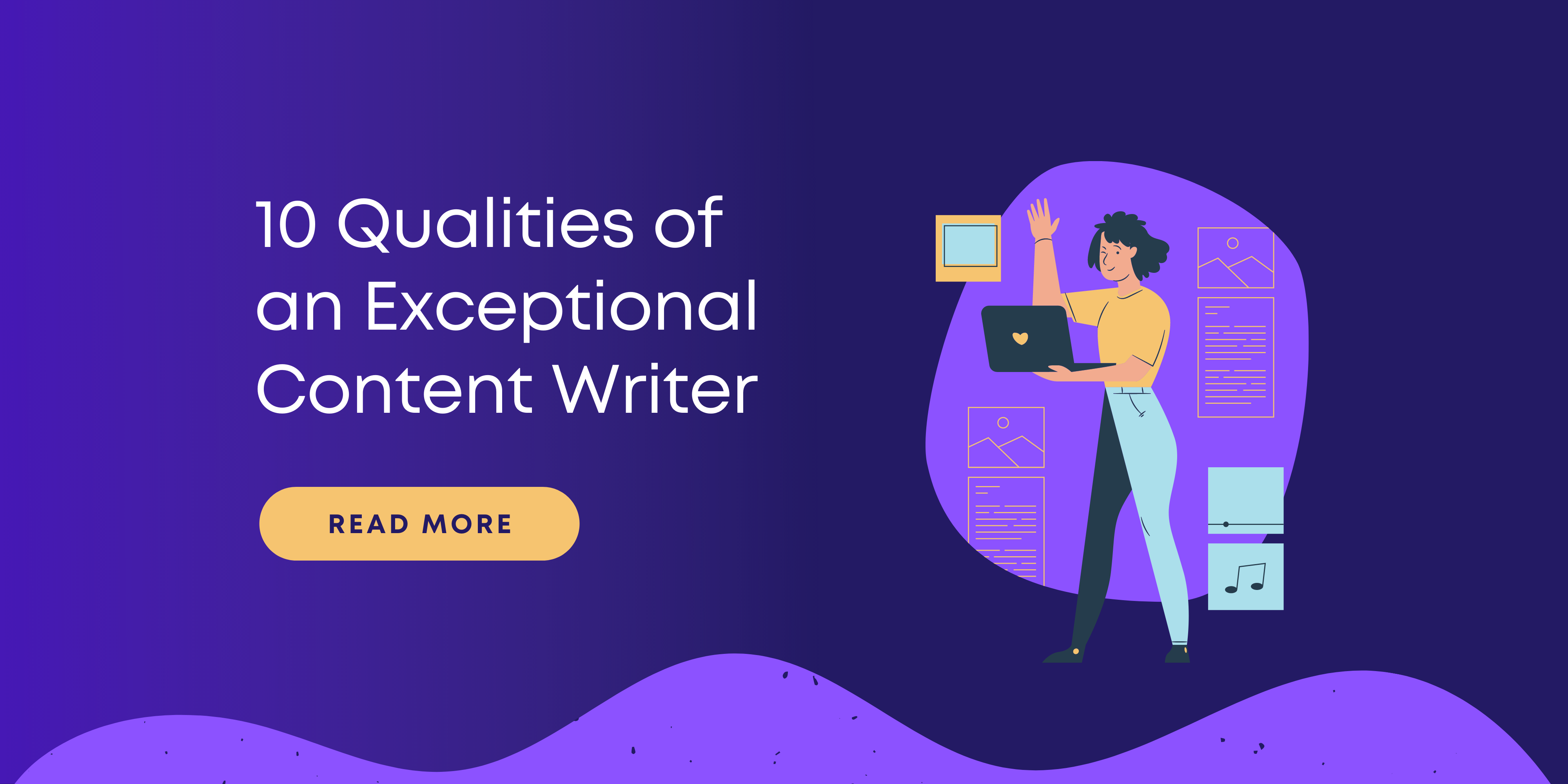 content writer, how to become content writer, content writing for beginners, content writing skills for beginners, content writing skills, content writing tips