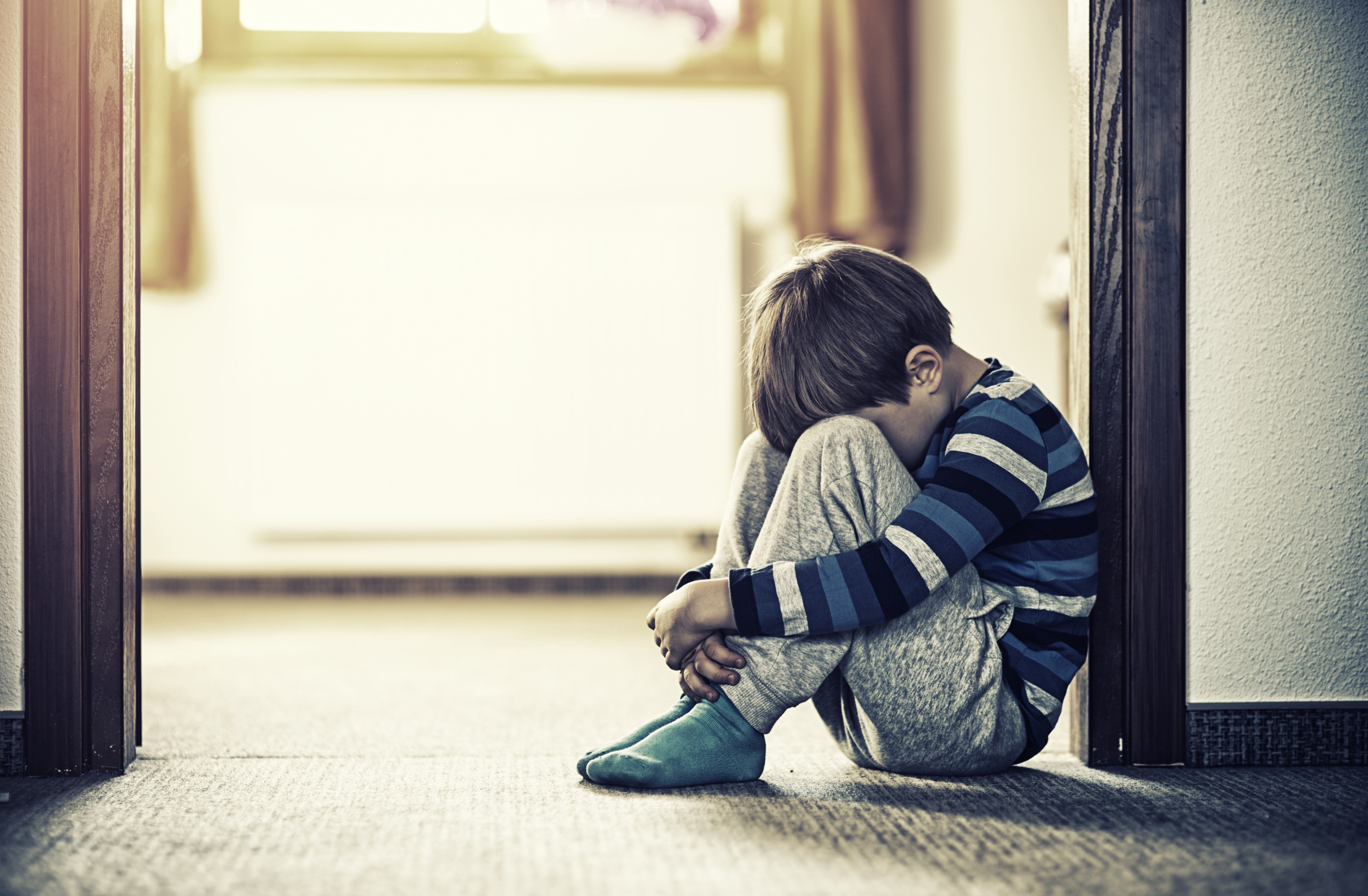 Neglecting Neuroscience Has Criminal >> The Cost Of Neglecting Child Mental Health Ucl Antenna Medium