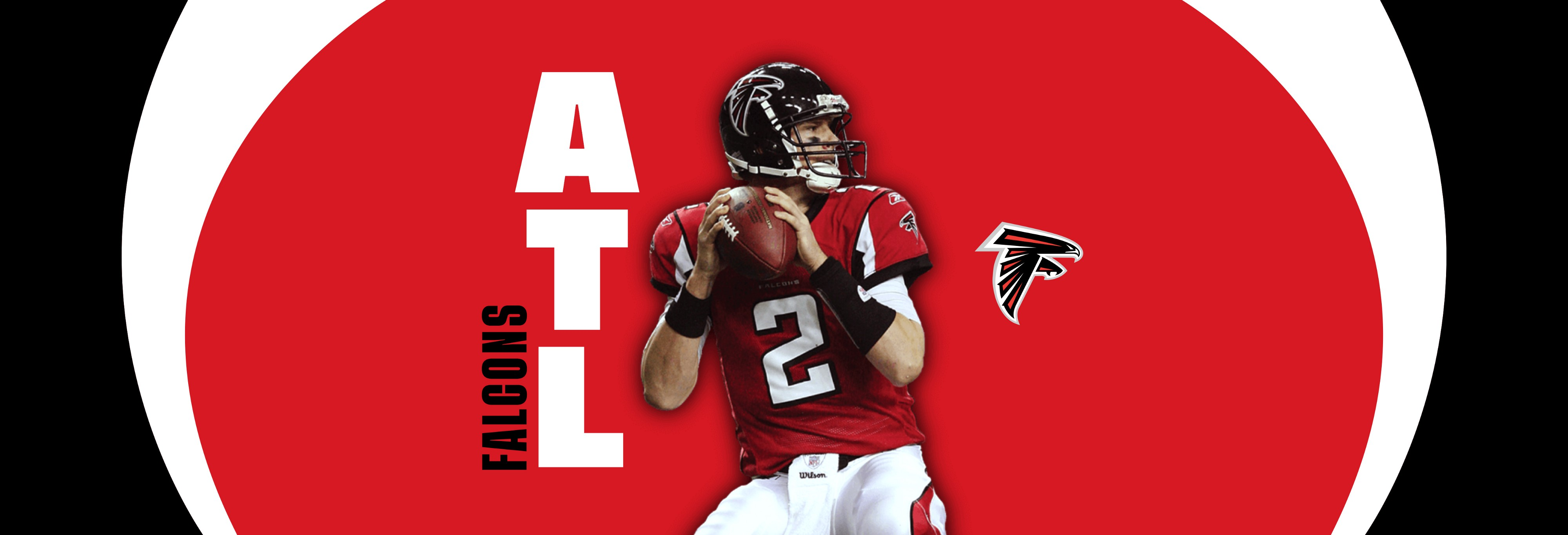 695d3971 Why The Atlanta Falcons Have The NFL's Best Uniform