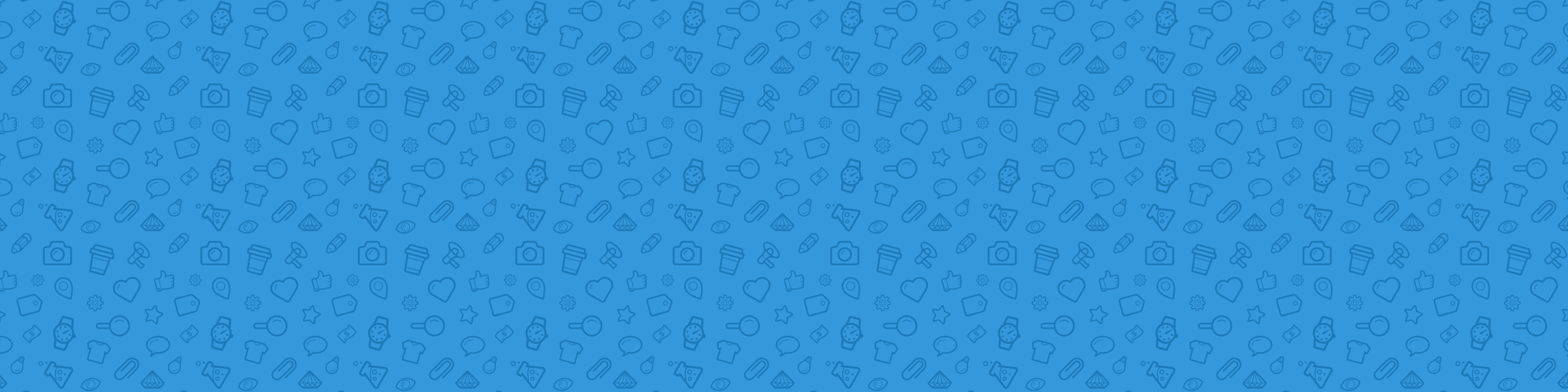 I set out to create pixel perfect icons  Here's what I discovered