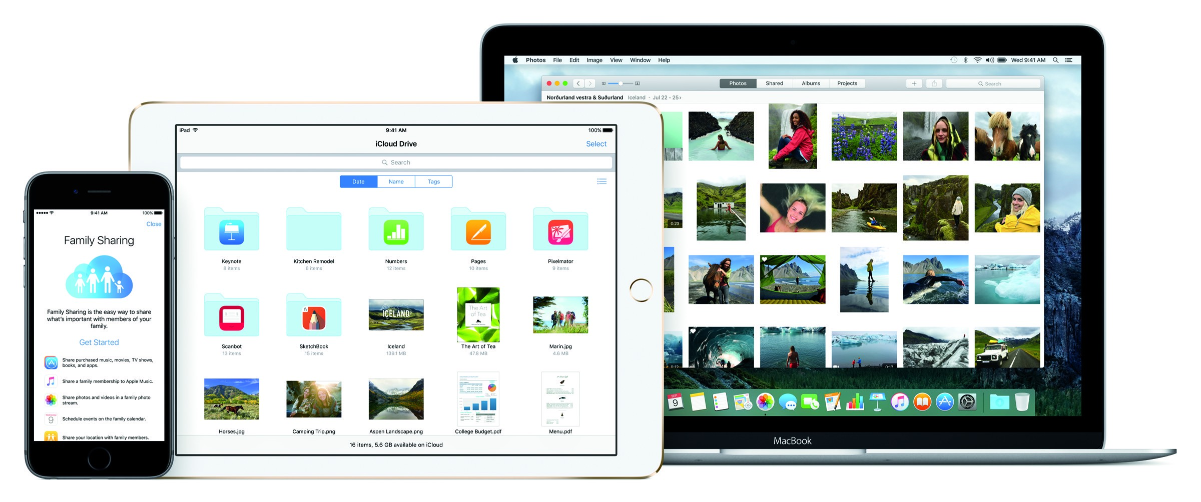 Here's Why You Need To Pay For Additional iCloud Storage