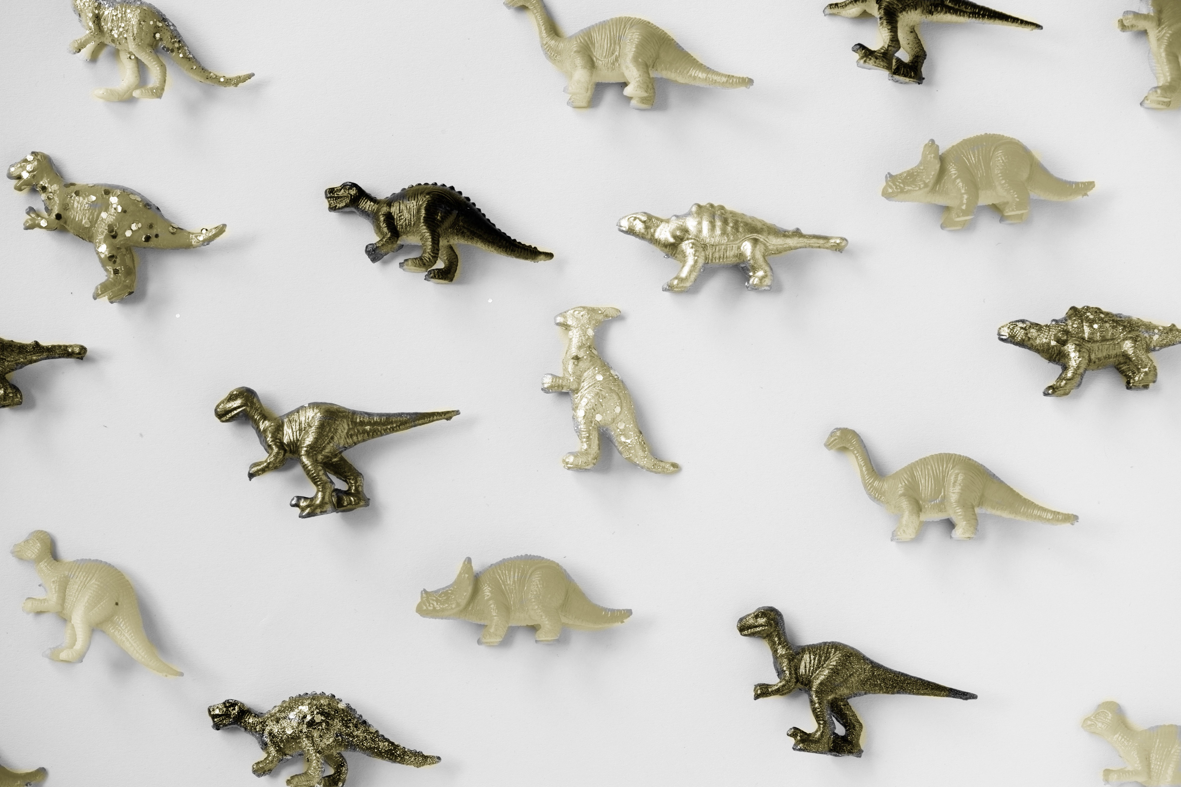 Using TensorFlow js to Automate the Chrome Dinosaur Game (part 1)