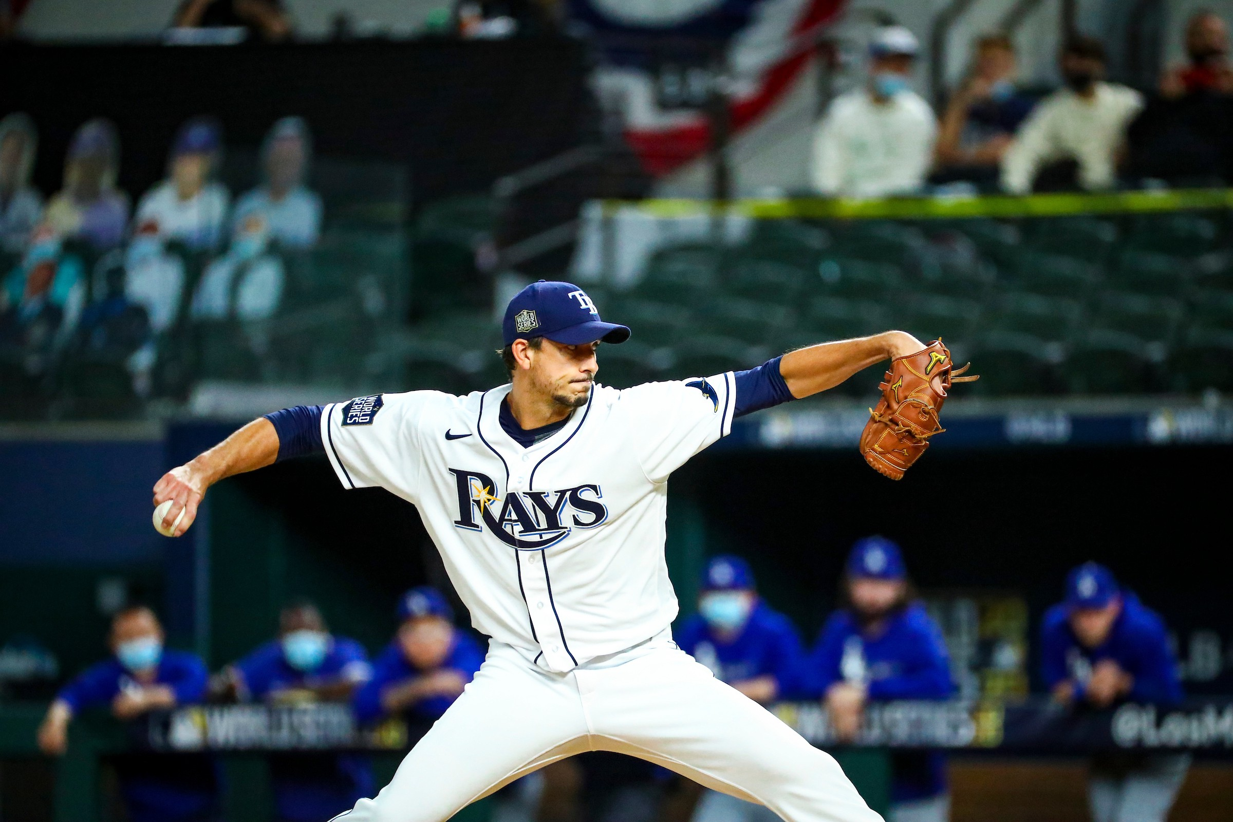 yq49qfzbvctx1m https raysradio mlblogs com rays will need to cover loss of morton collectively 7c7523ba8cf2