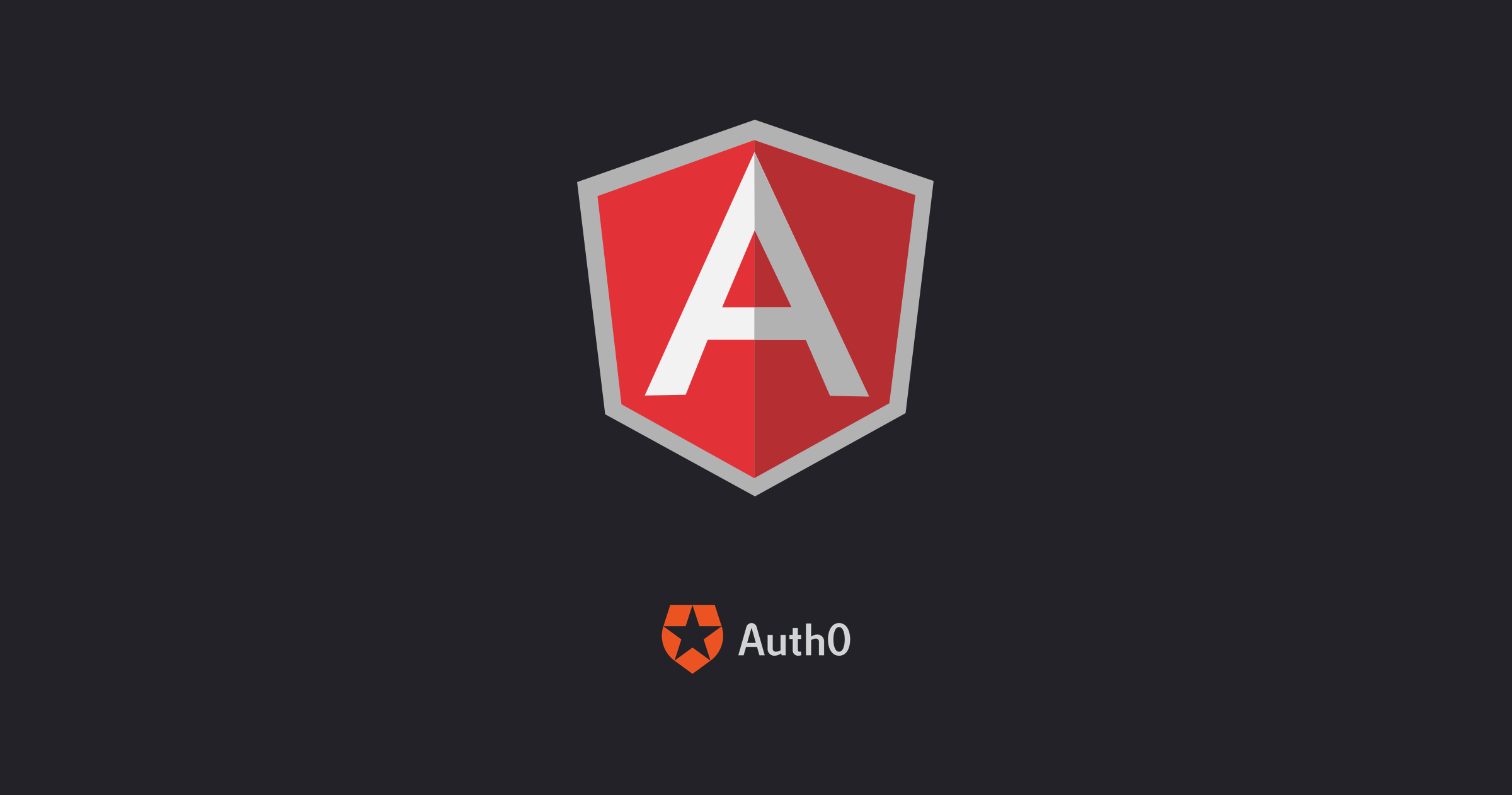 what makes ANGULAR MATERIAL tables super cool - Sithija