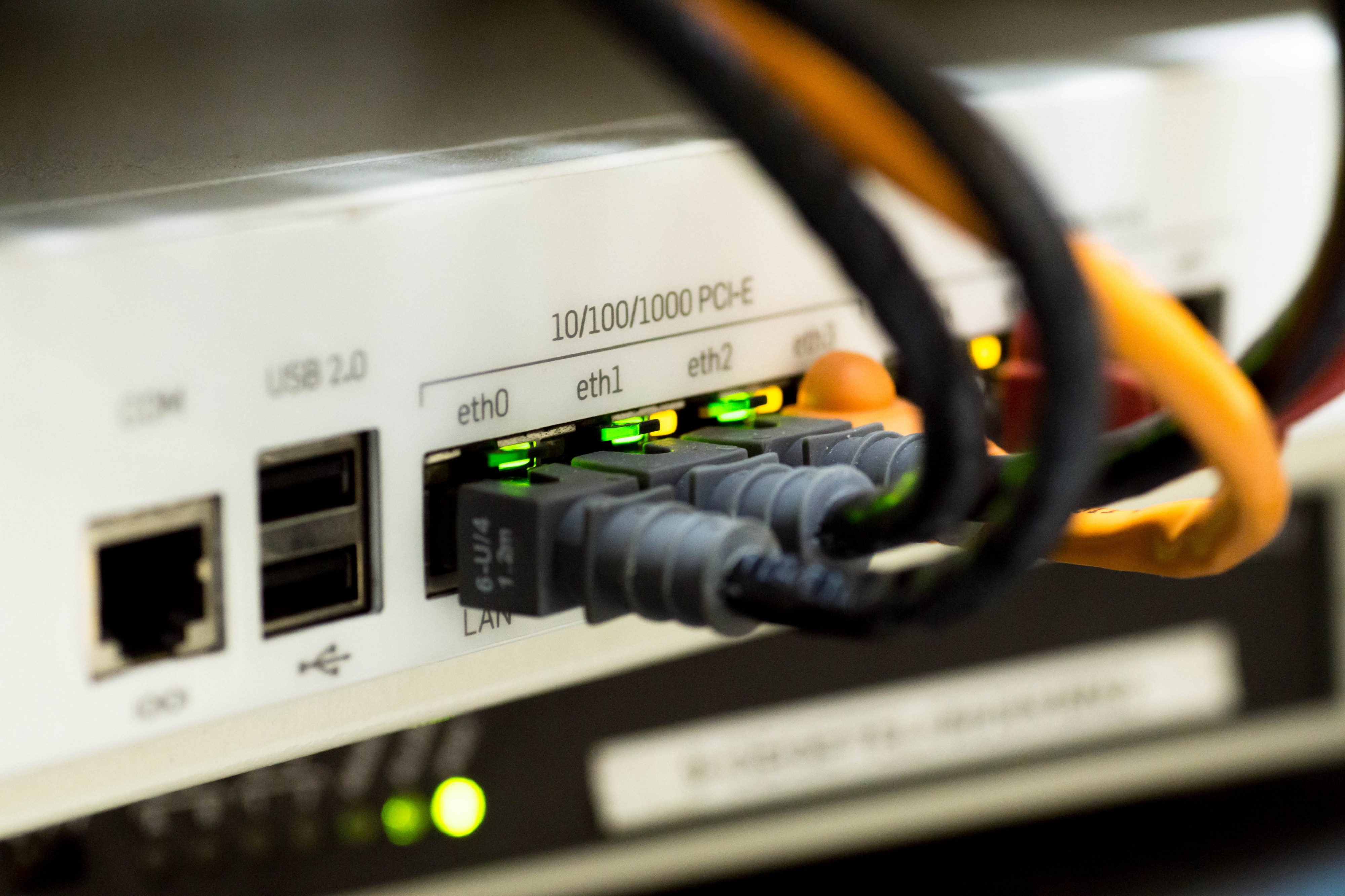 the beginner\u0027s guide to your internet speed the guide mediumso, i heard your internet has been slowing down it\u0027s not a coincidence with the rise of media heavy websites and content, it takes much longer to load