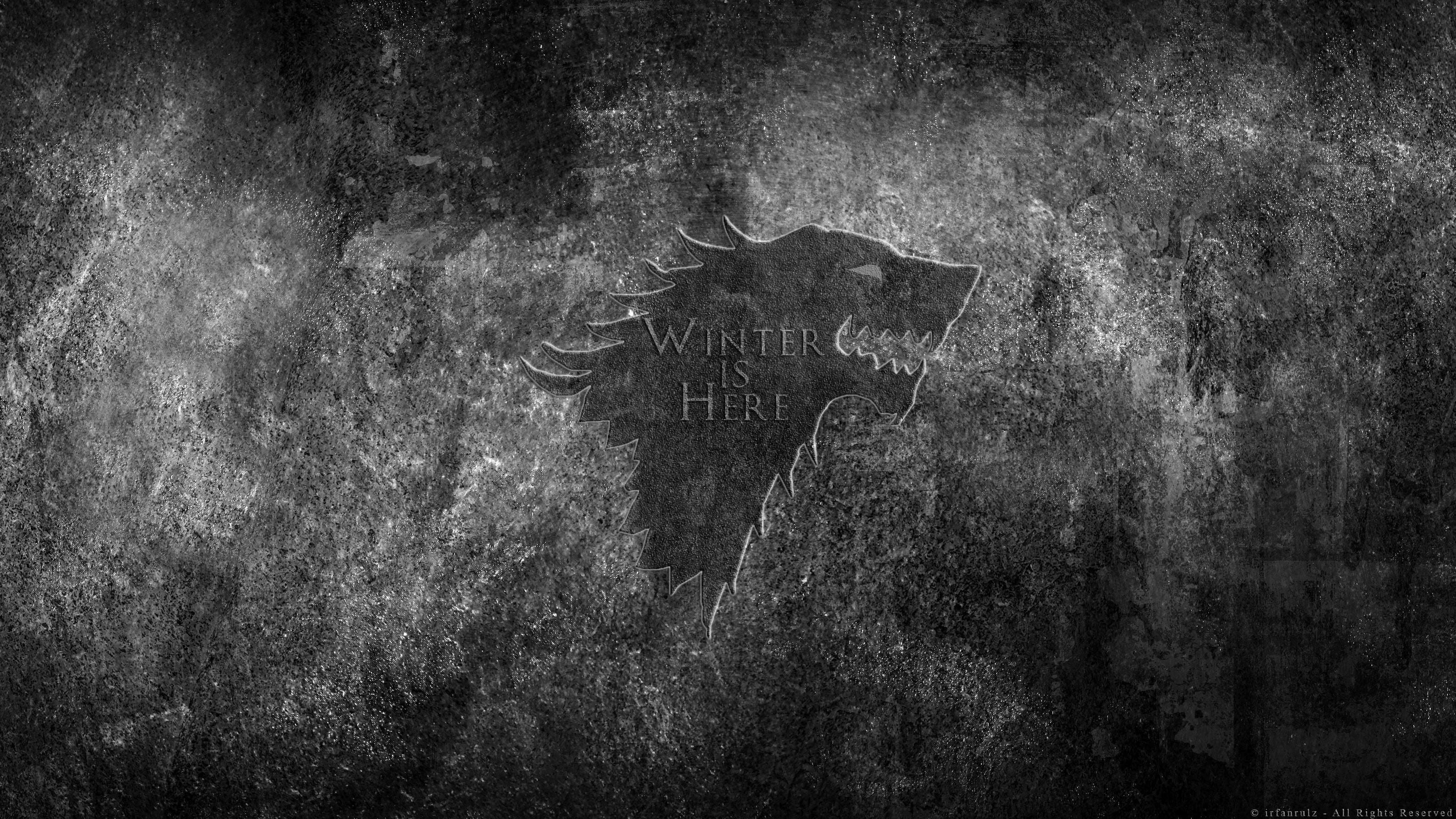 Game of Thrones: Death and Meaning - A Philosopher's Stone - Medium