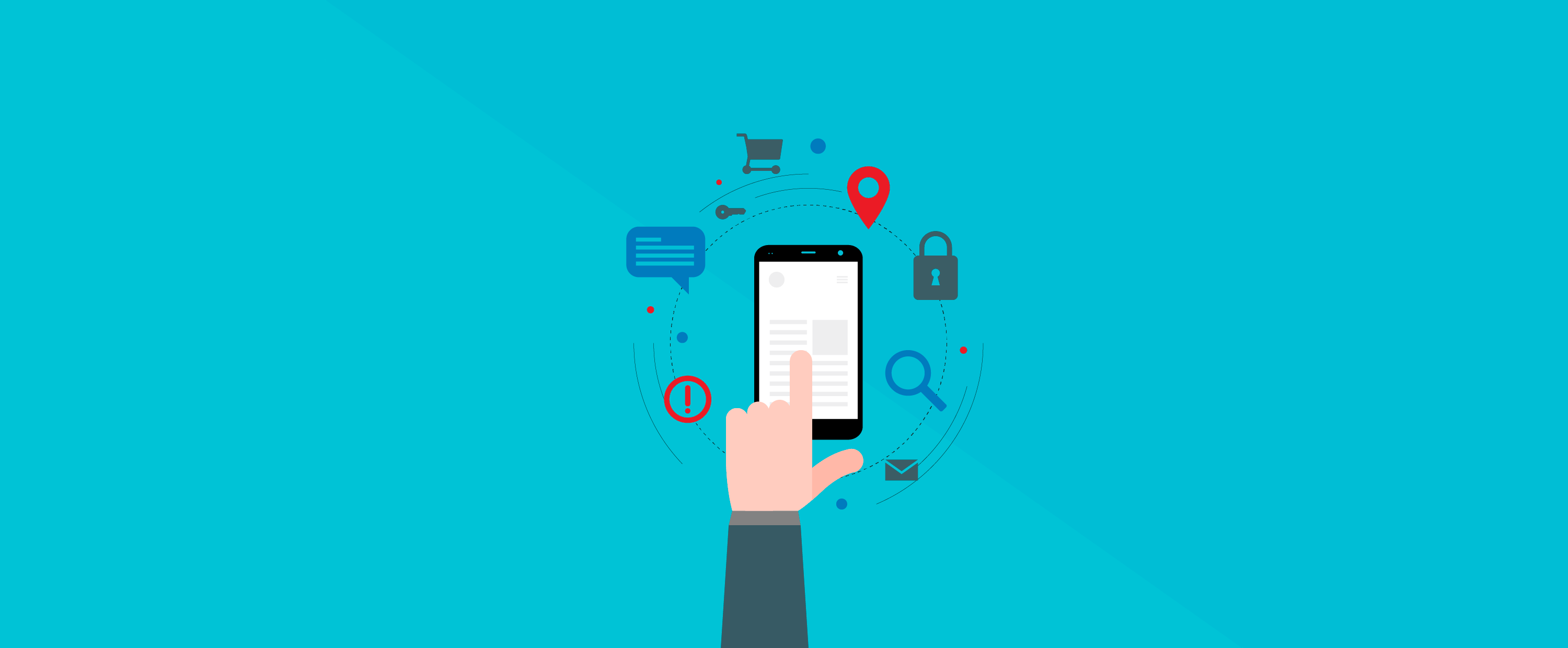 Best android apps for prototyping - theuxblog com