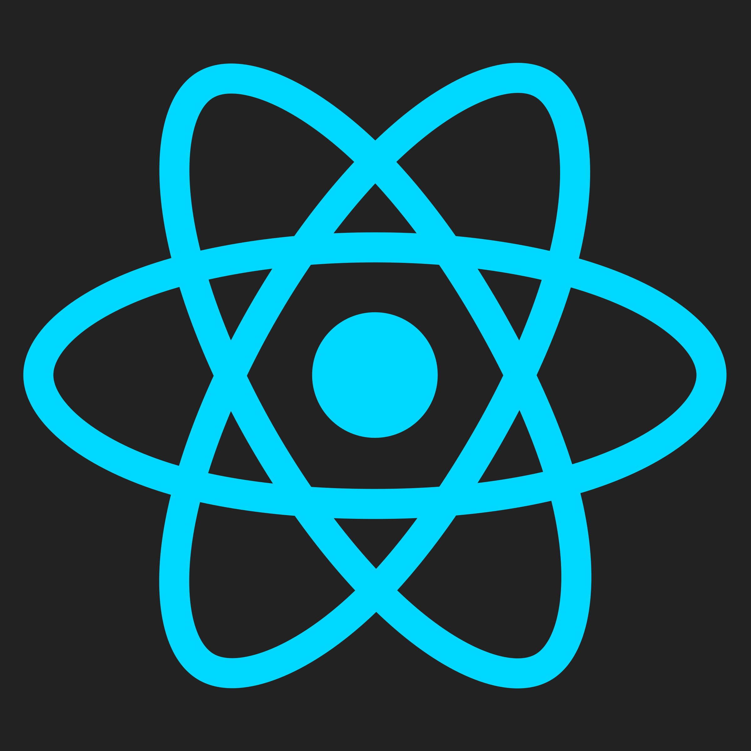 Overview of Proxy Servers, CORS, and How We Use Them in React