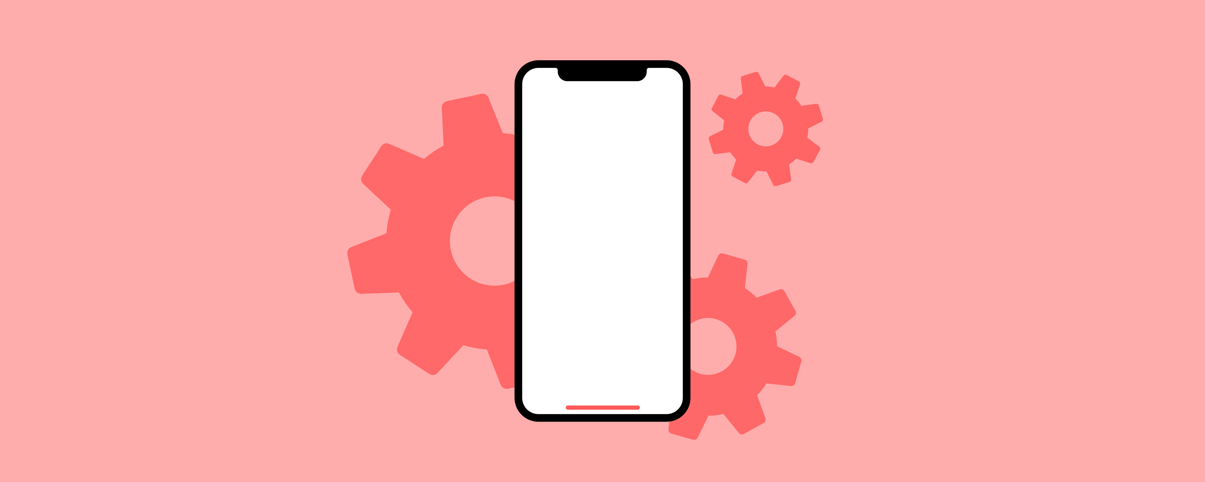 Reverse Engineering The Iphone X Home Indicator Color