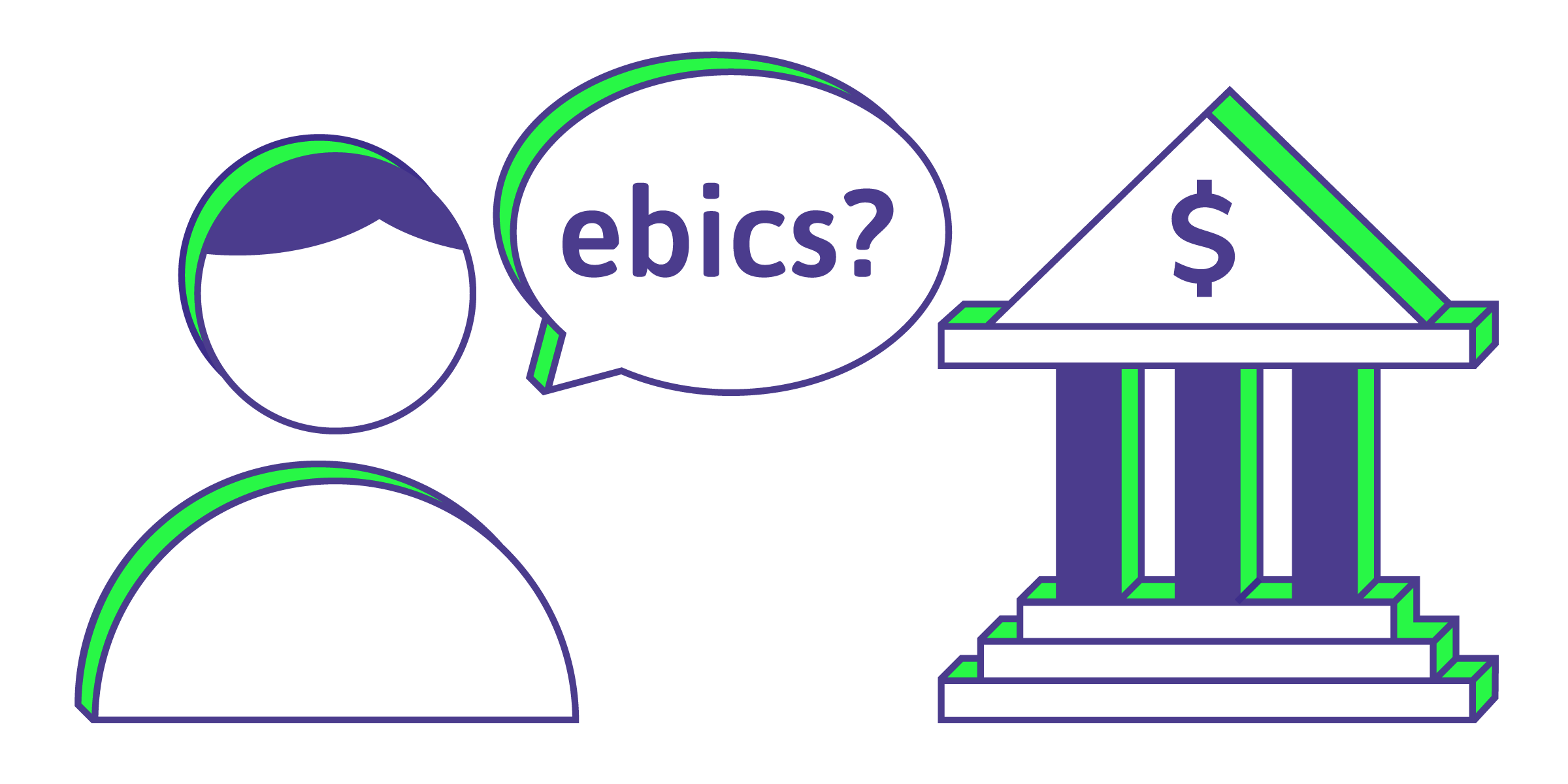 How to set up EBICS for your bank account - The Railslove