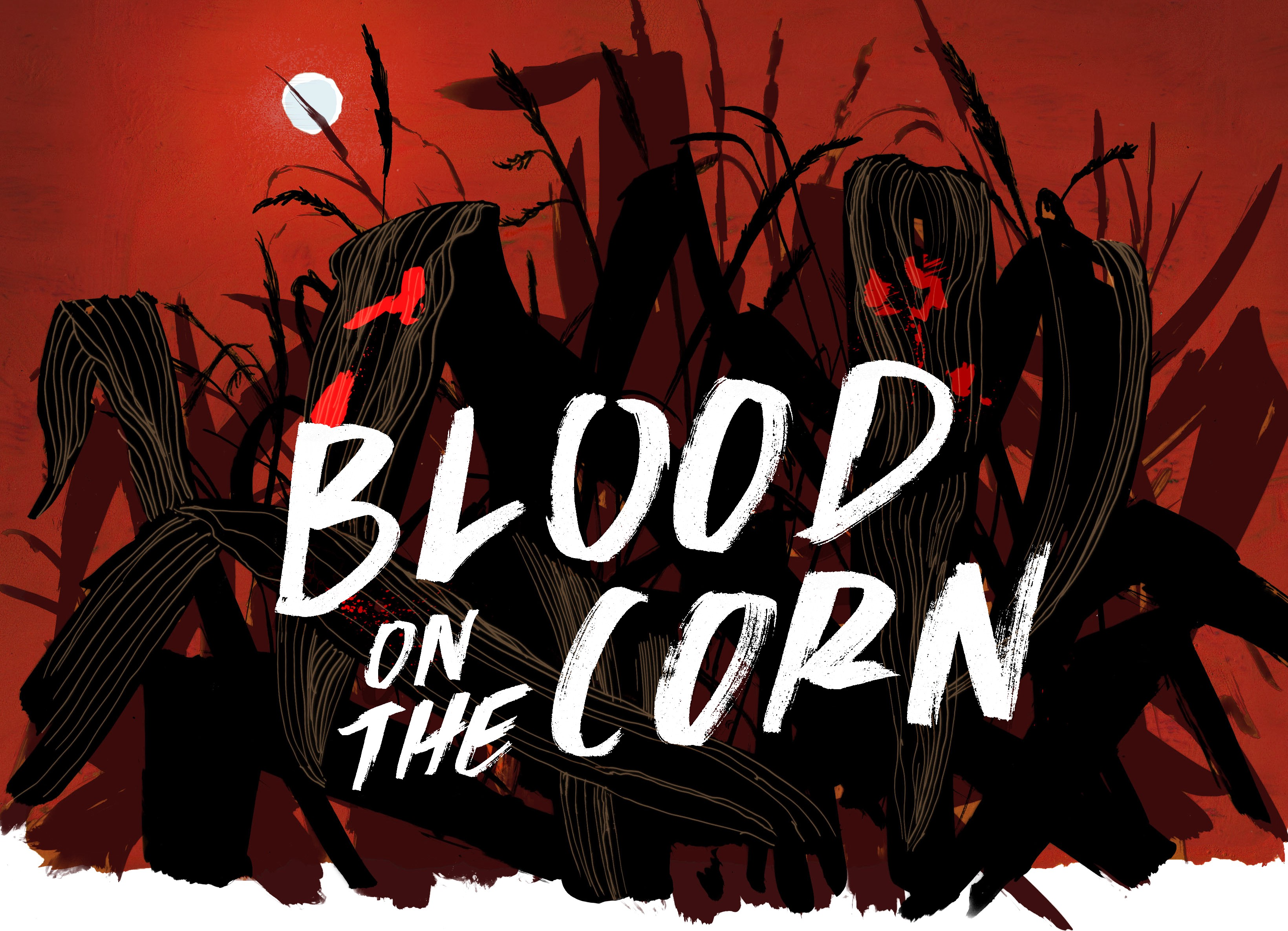 Blood on the Corn: A DEA Agent is Tortured and Killed in Mexico