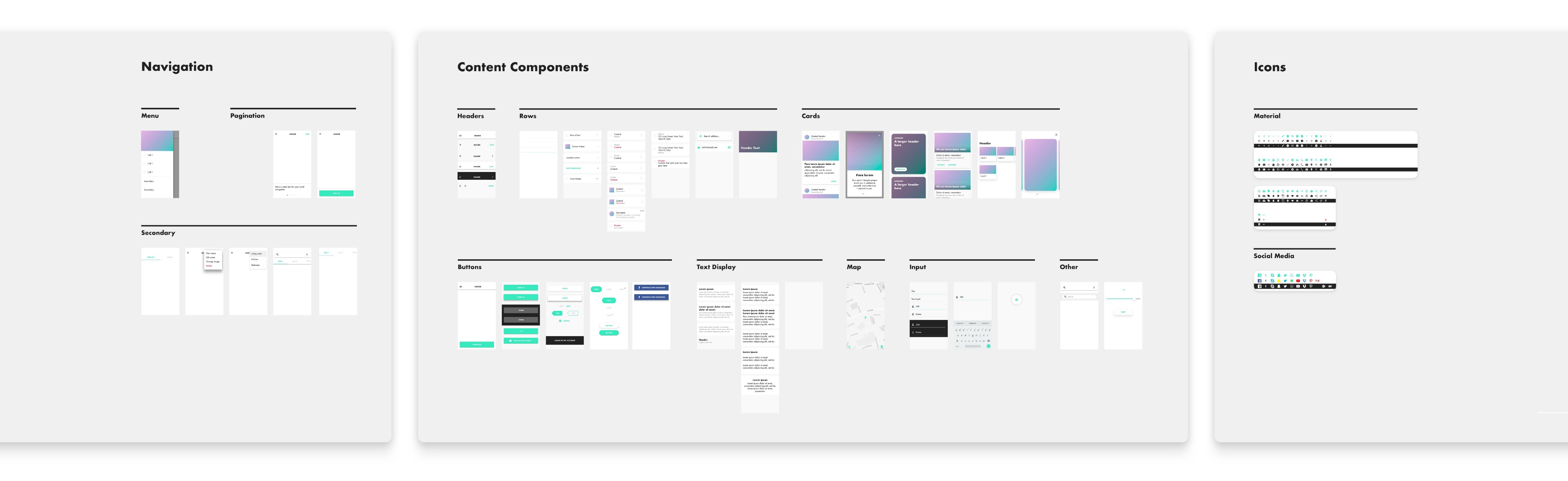 How to Save UI Designers & Front-End Developers up to 50% of Their Time