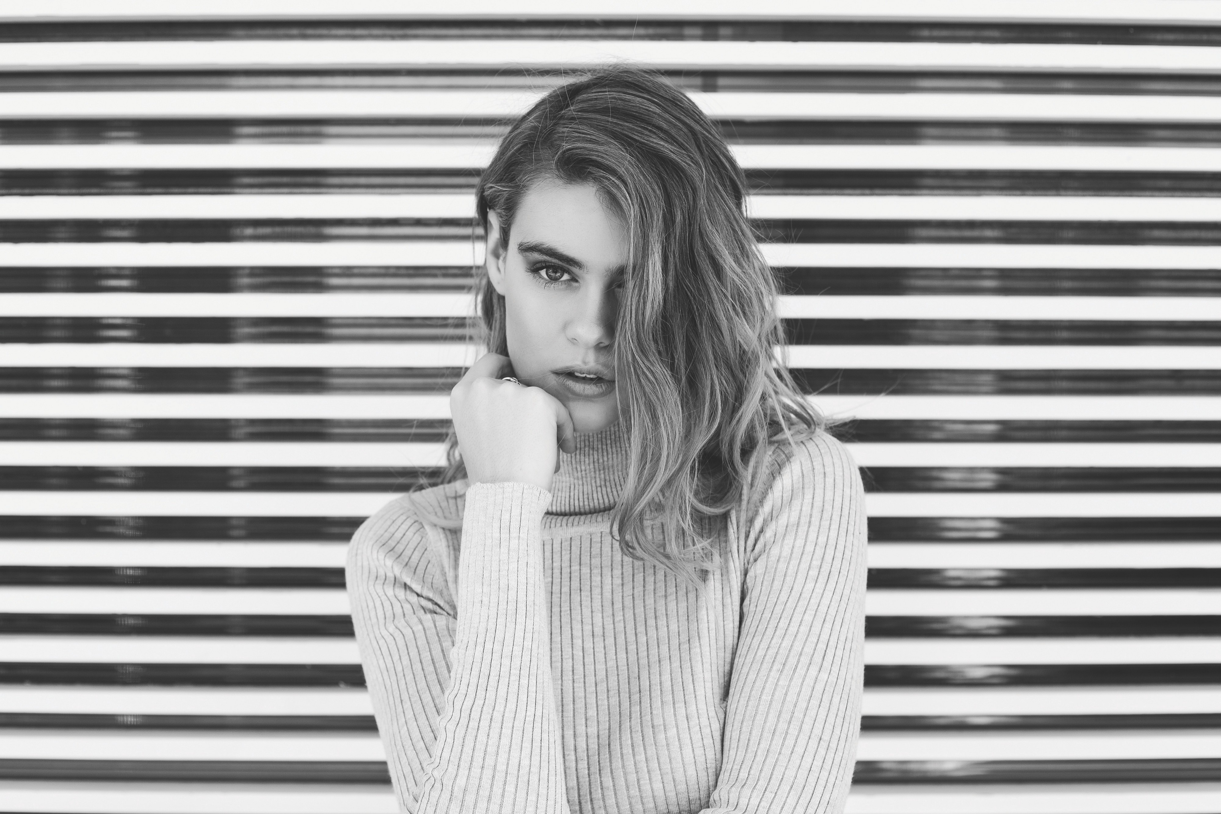 How to Activate Extreme Self-Confidence and Destroy Chronic Anxiety