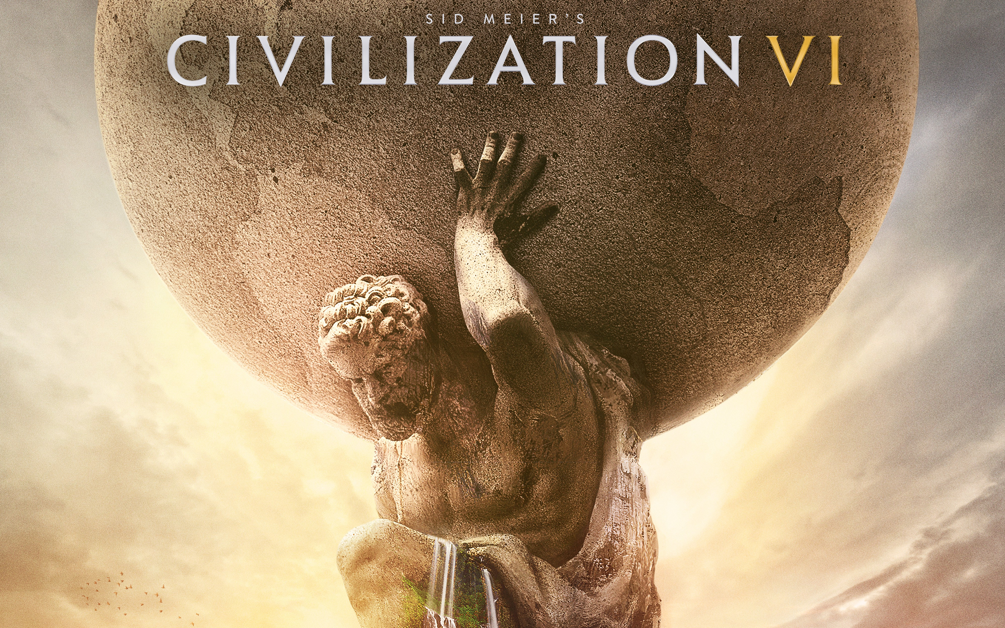 Civ 6 is Very Nearly a Great Game - Nick Heiner - Medium