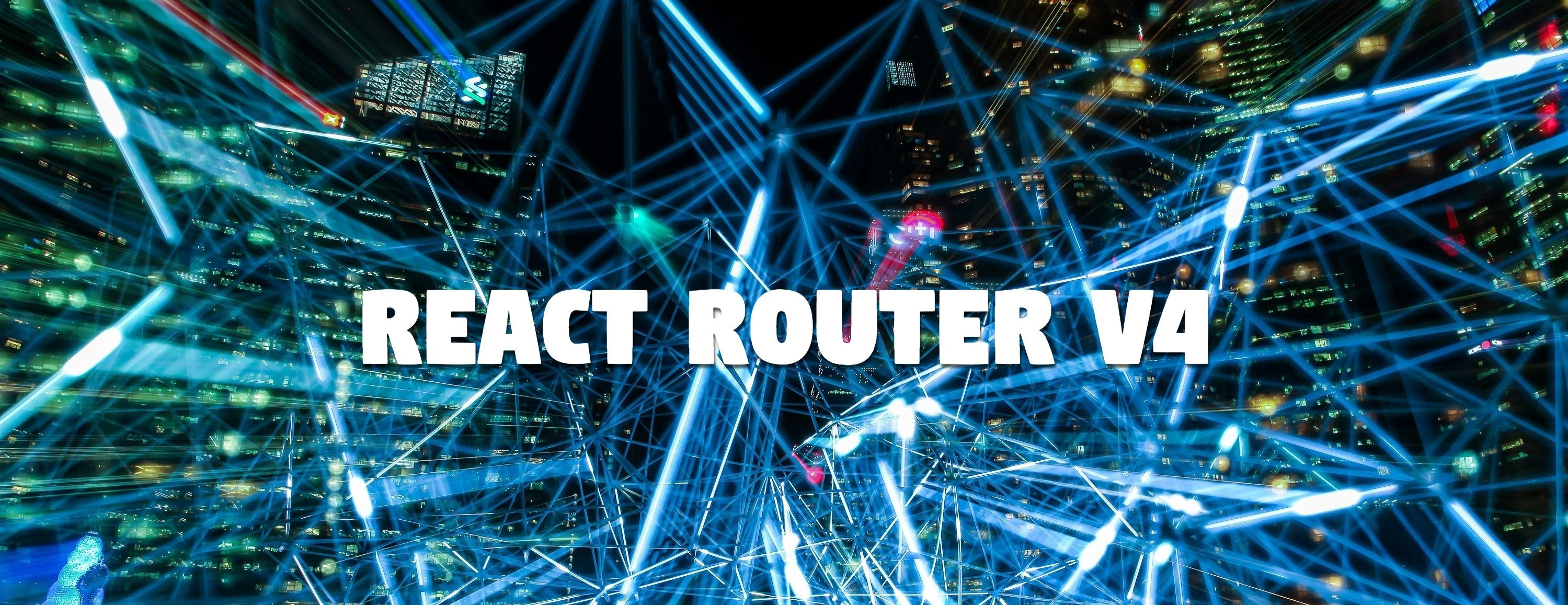 Basics of React Router v4 - ITNEXT