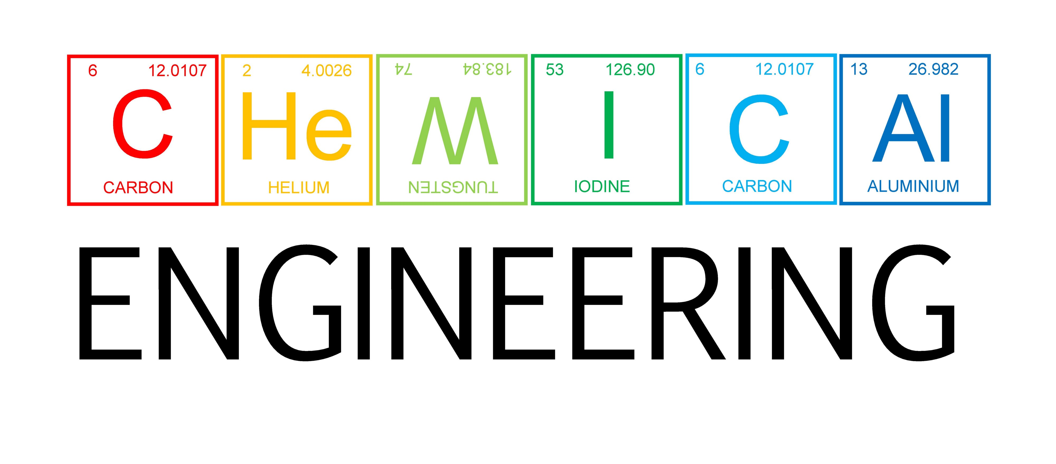 A chemical engineer can't code - Student Voices