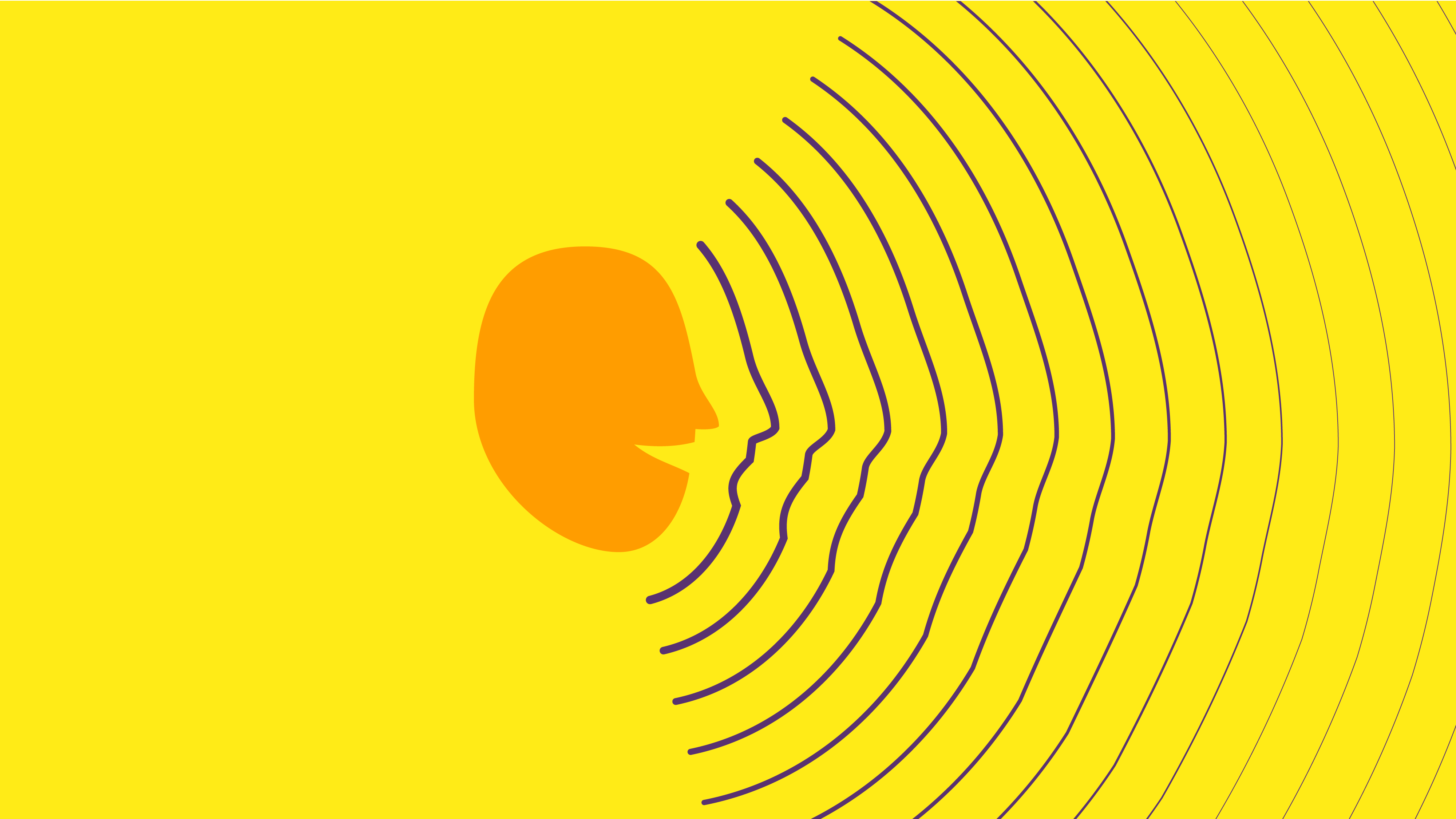 Adding voice control to your projects - Hackers at Cambridge - Medium