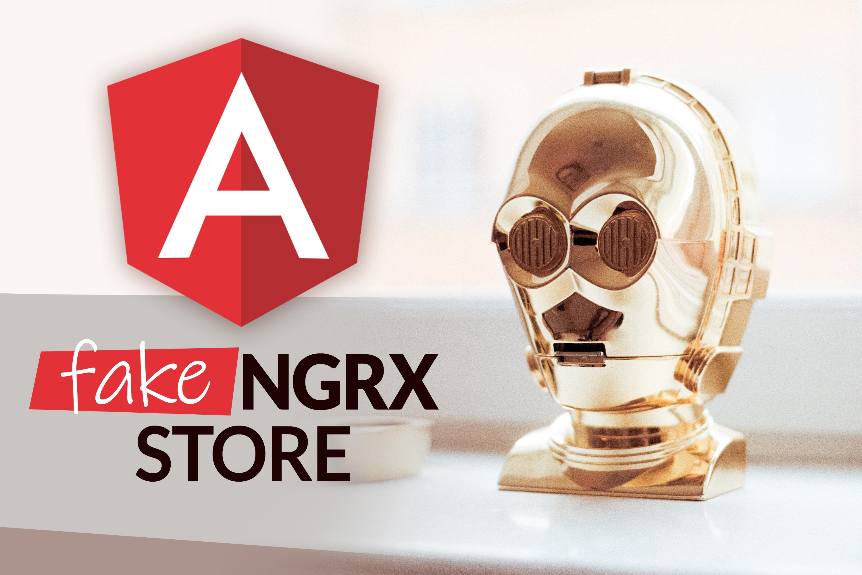 How To Unit Test Angular Components With Fake NgRx TestStore