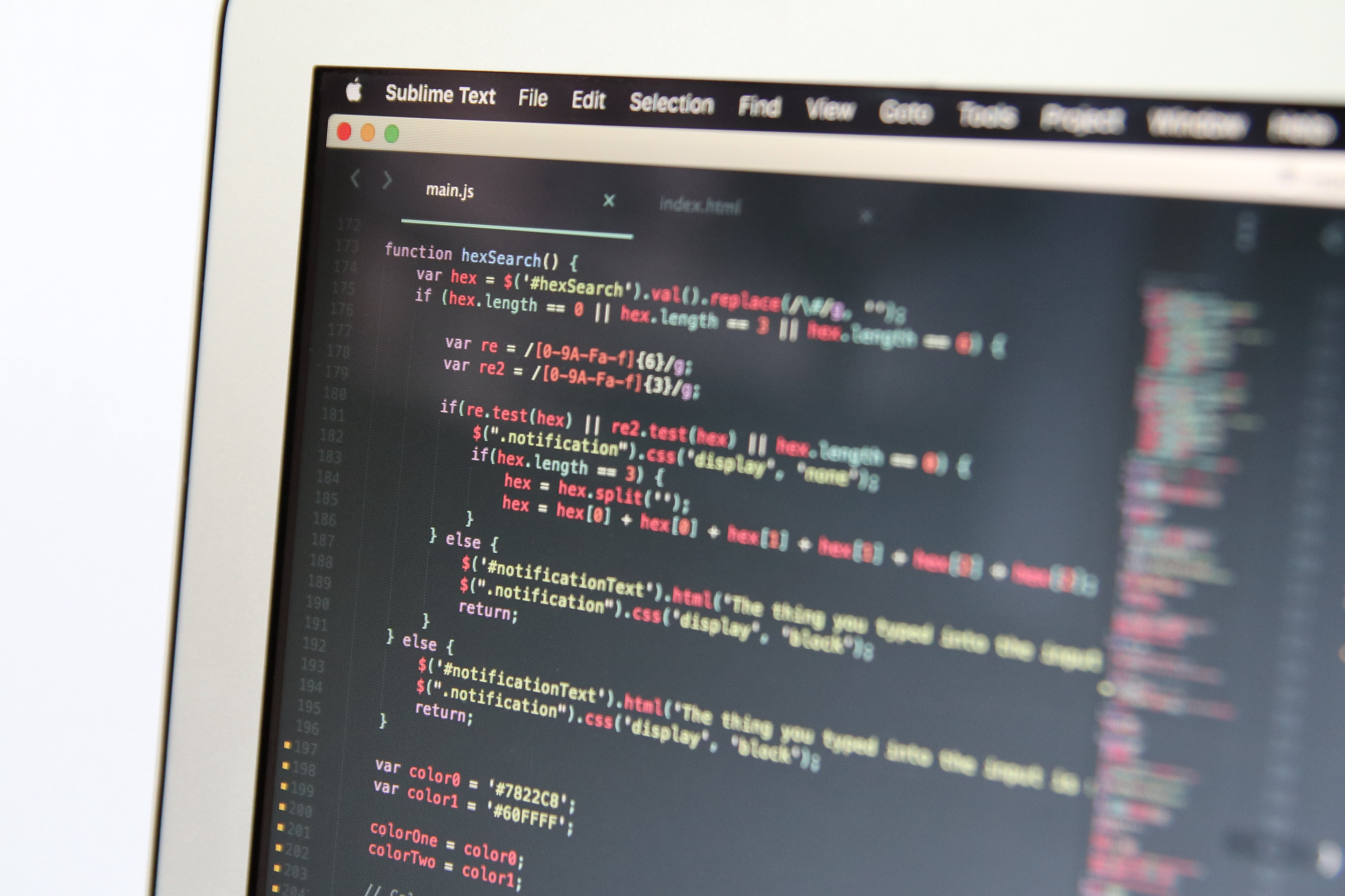 Few Web Application Security Vulnerabilities and Countermeasures
